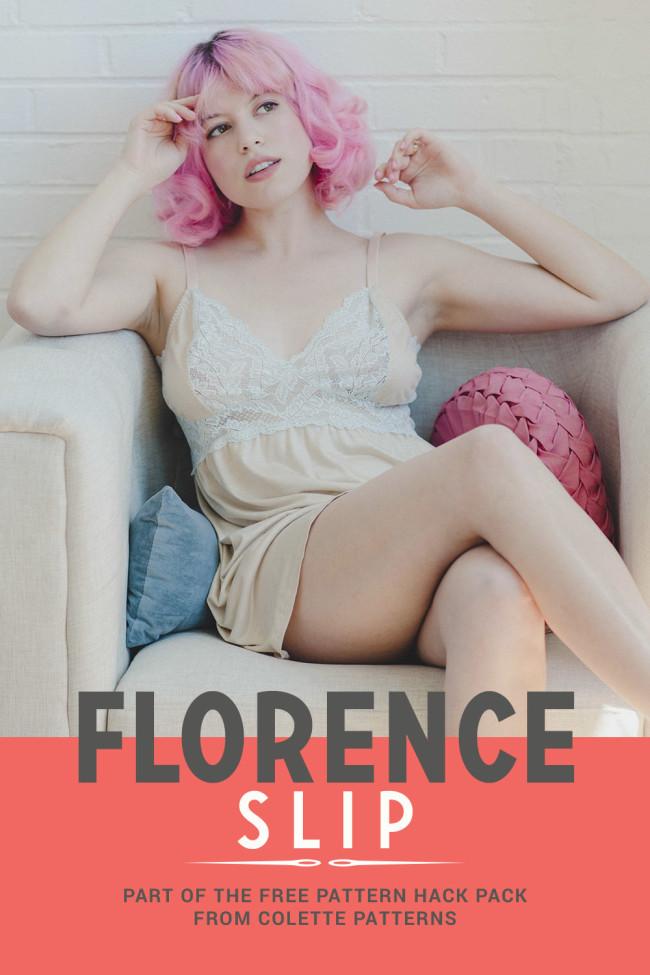 florence-slip-hero