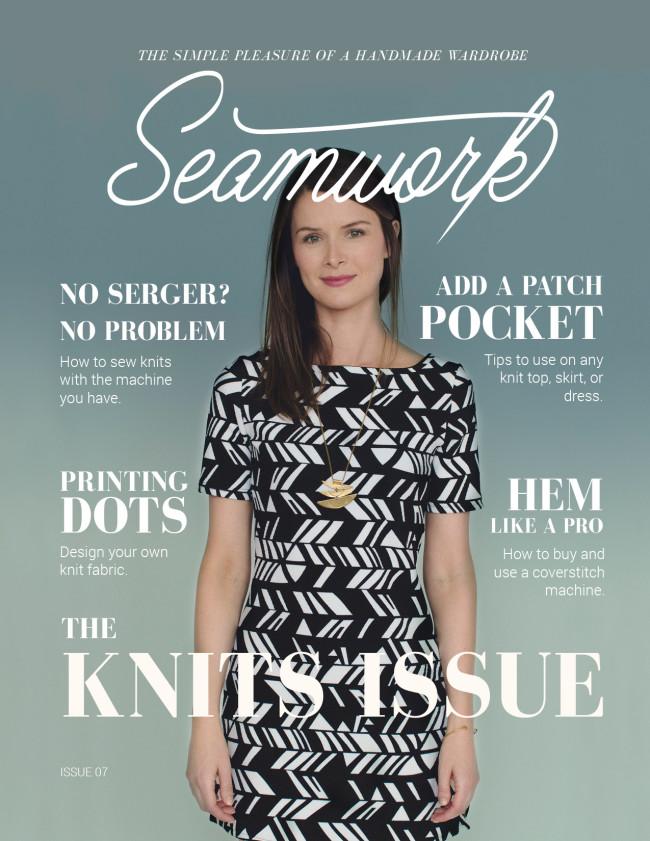 seamwork-2015-05-cover