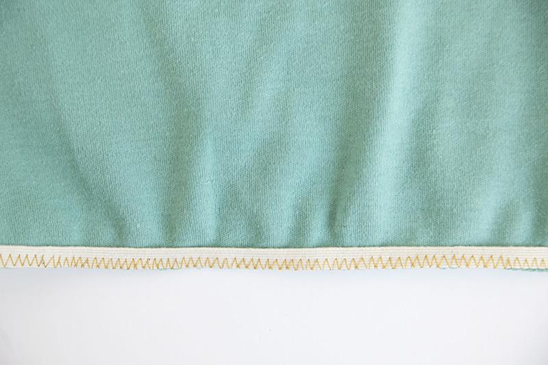 sew-knit