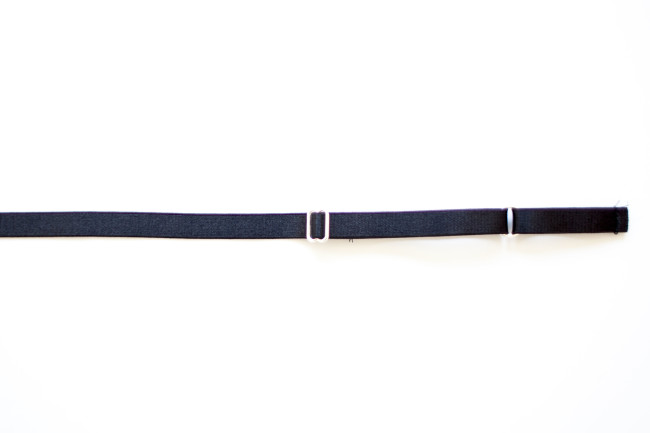 sew-strap