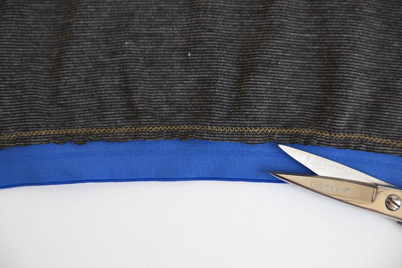 trim-fold-over