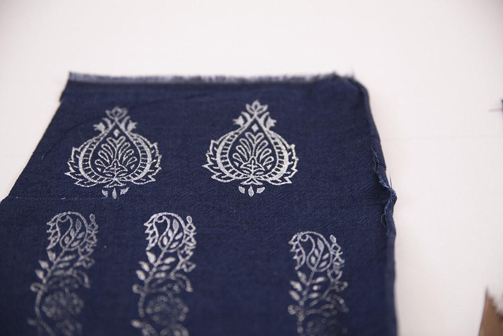 04-test-prints