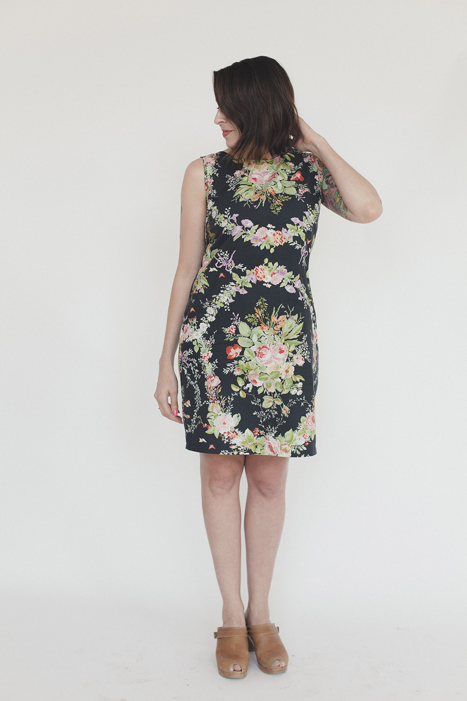 sarai-floral-laurel-01-web
