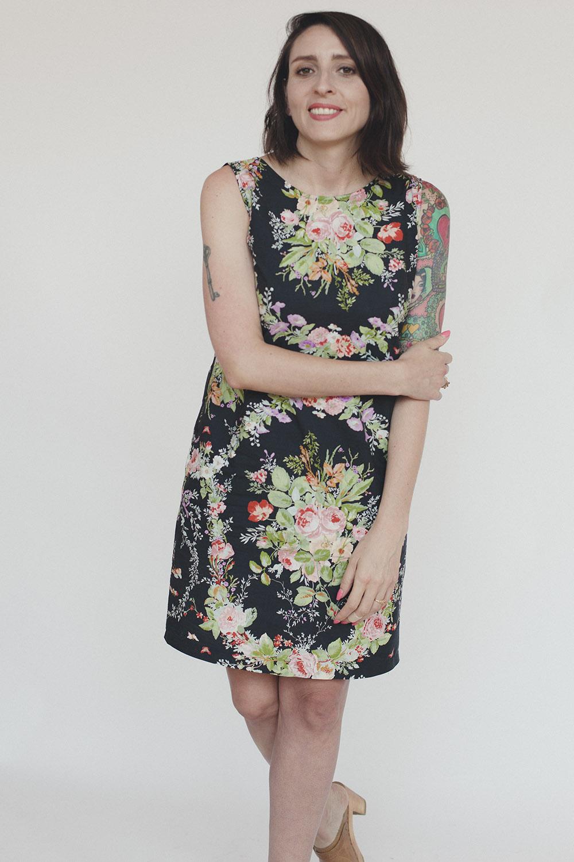 sarai-floral-laurel-02-web