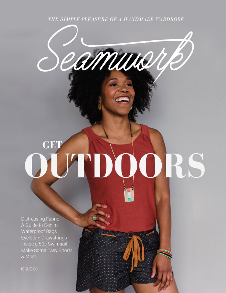 seamwork-issue-08