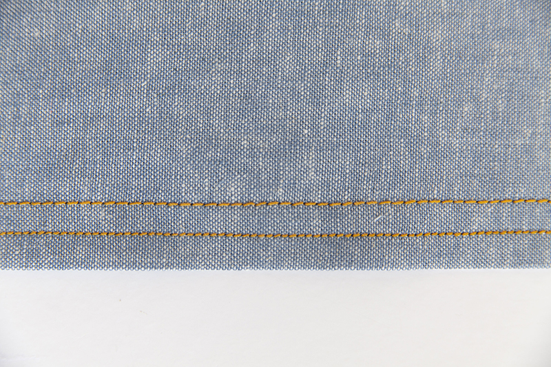 stitch-length