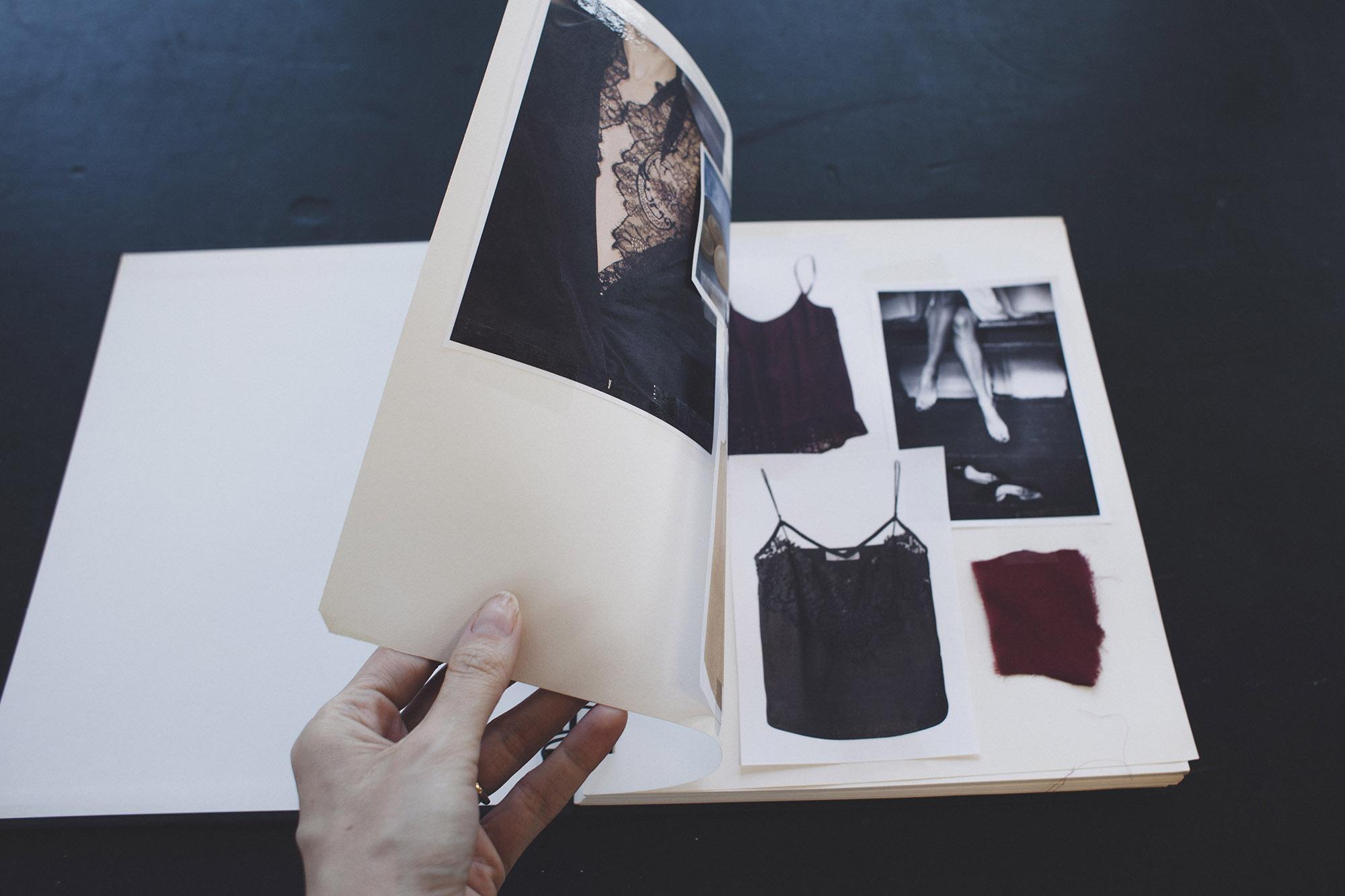 wardrobe-planning-notebook