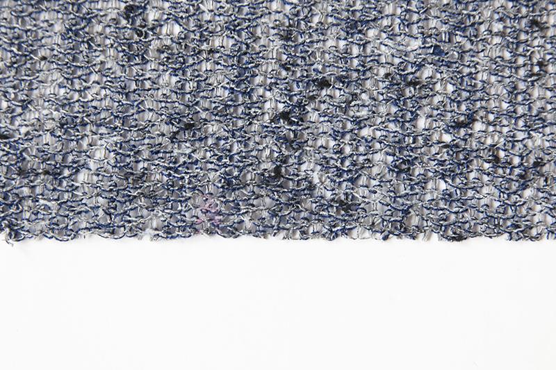 02-sweater