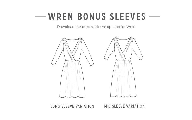 08-wren