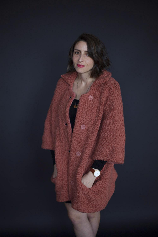 sarai-sweater-coat01