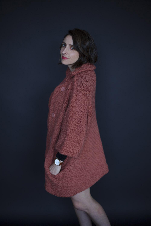 sarai-sweater-coat02