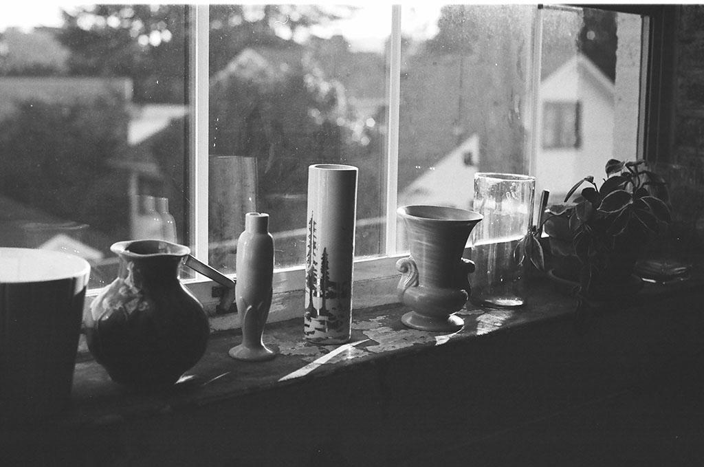 studio-shots18
