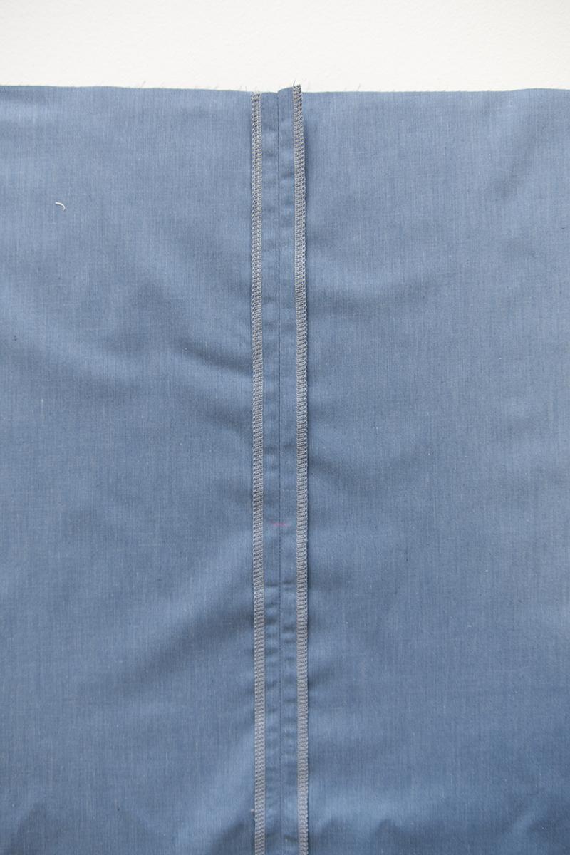 03-zipper