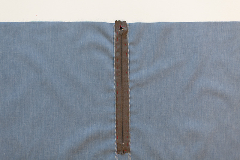05-zipper