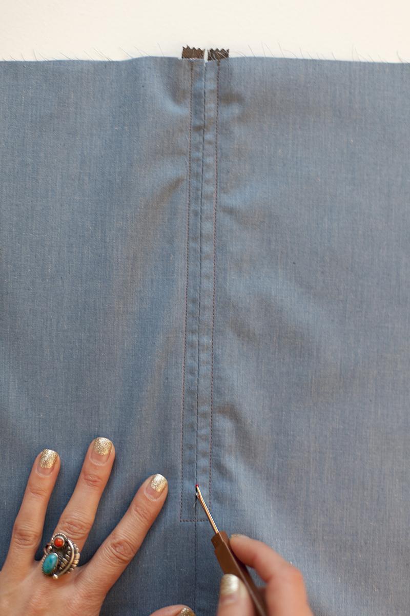 08-zipper