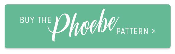 buy-phoebe