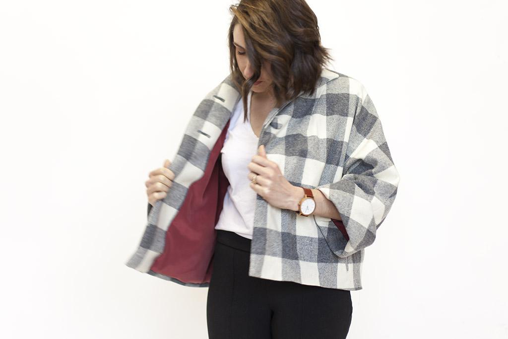 sarai-jacket-lining