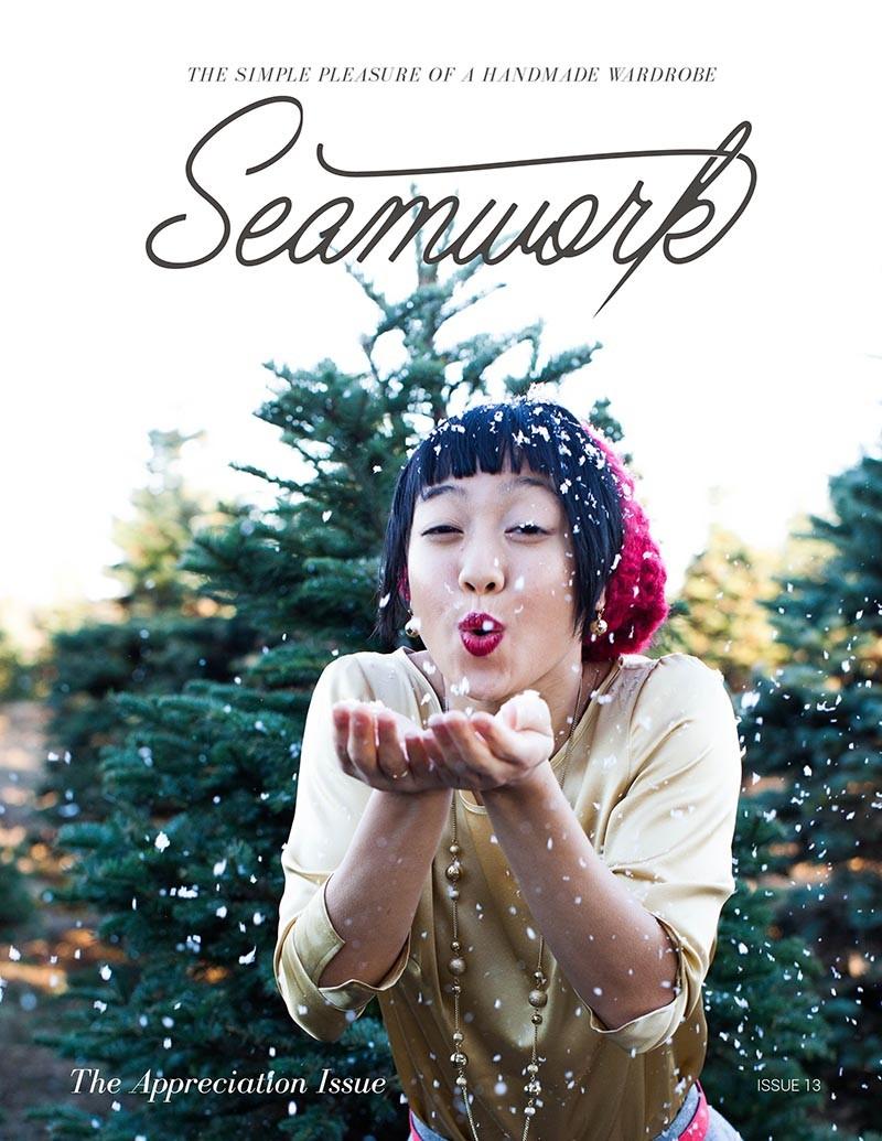 seamwork-issue12-cover