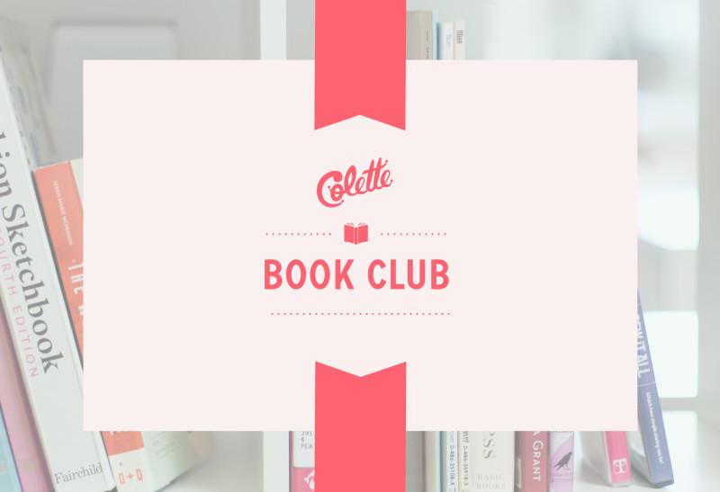 colette_book_club-01