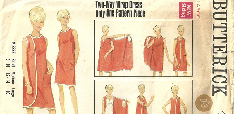 3-armhole-dress