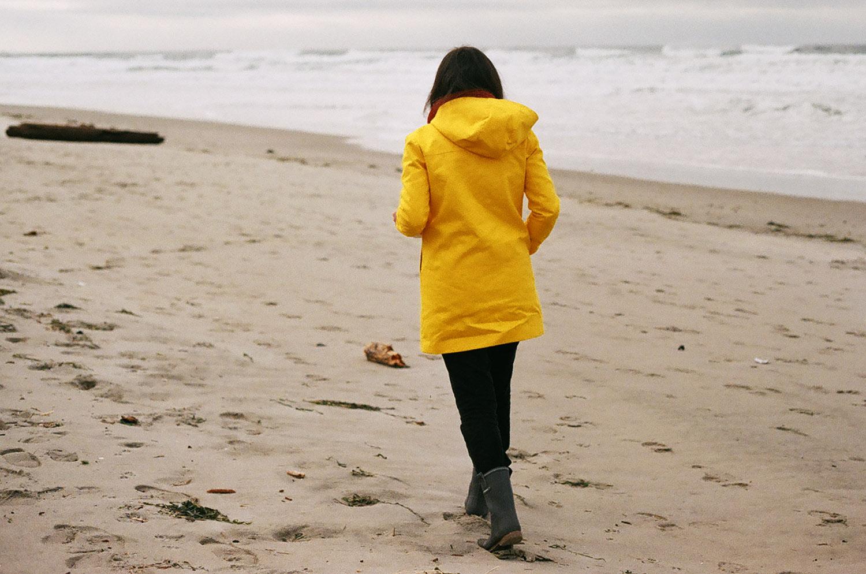 anna-rain-jacket
