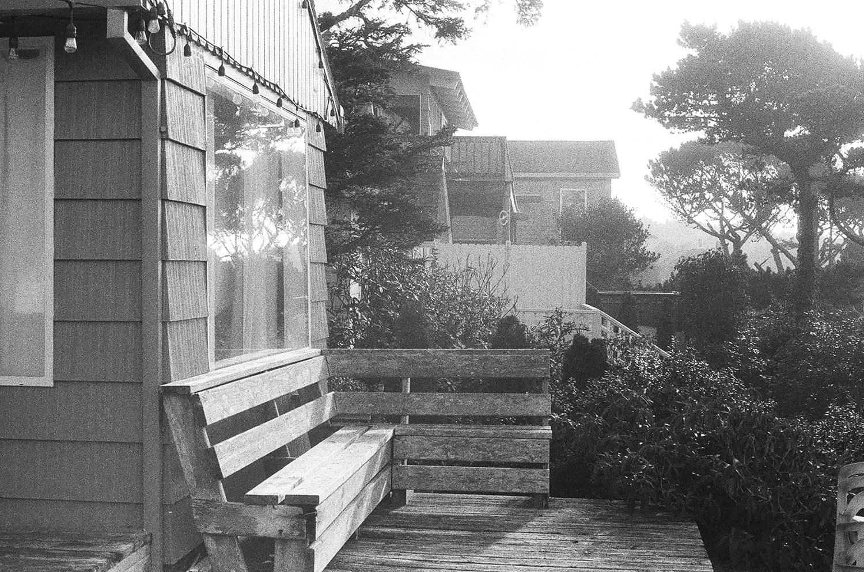 bw-porch