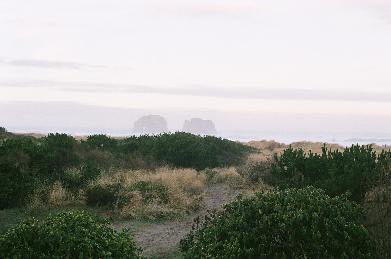 coastline-04