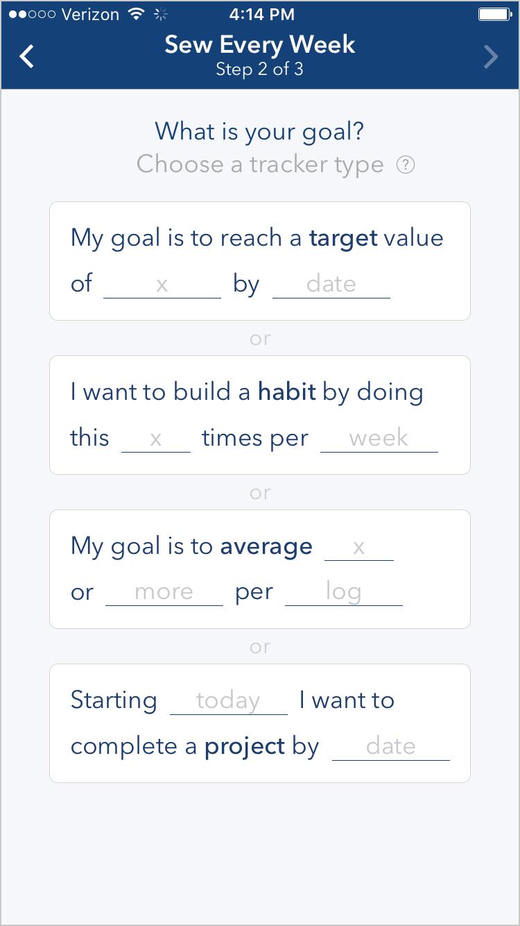 strides-app-01