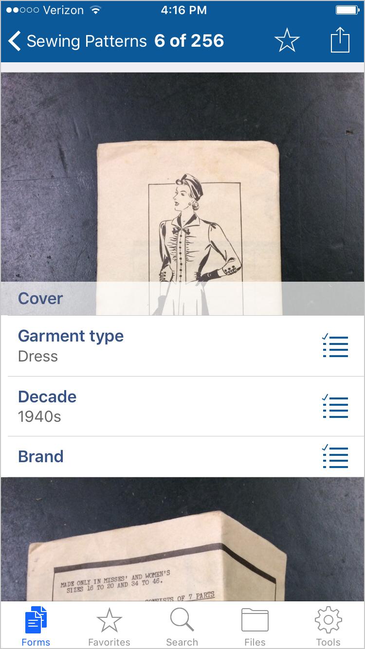 tap-form-app-02