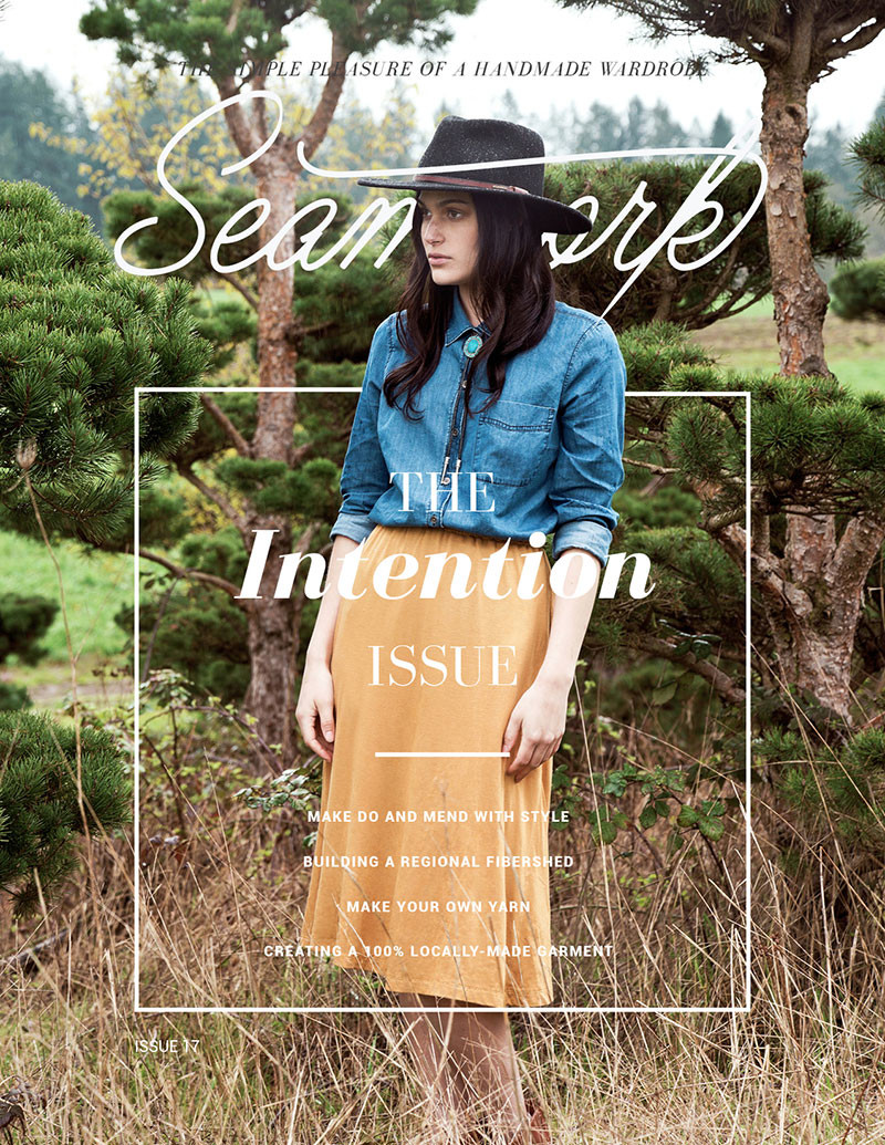 APRIL-2016-cover
