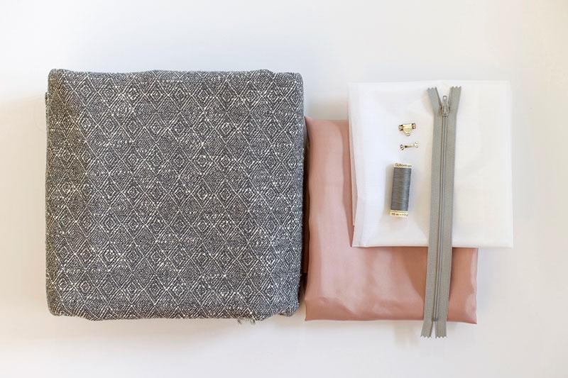 fabric-kit