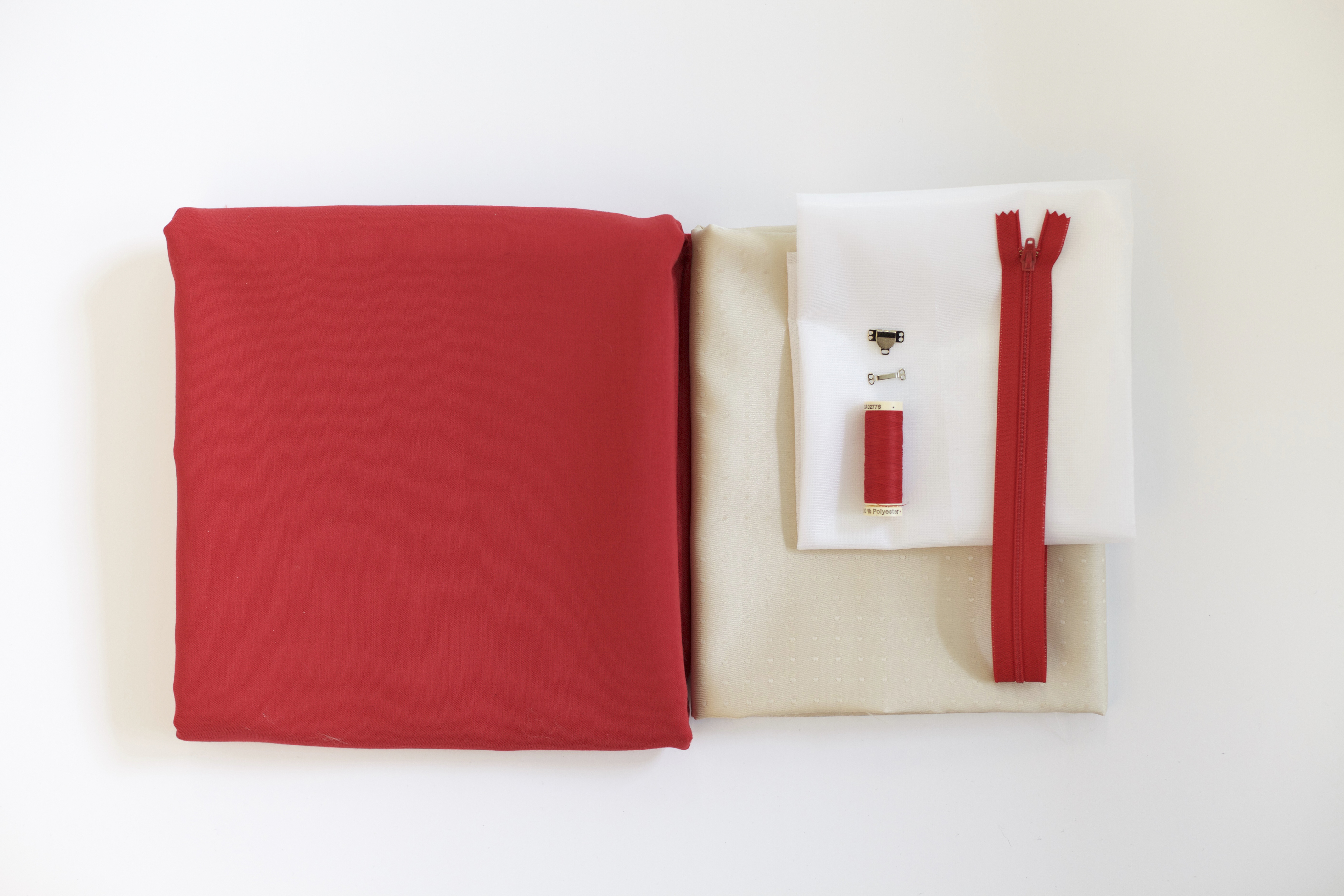 fabric-kit_1