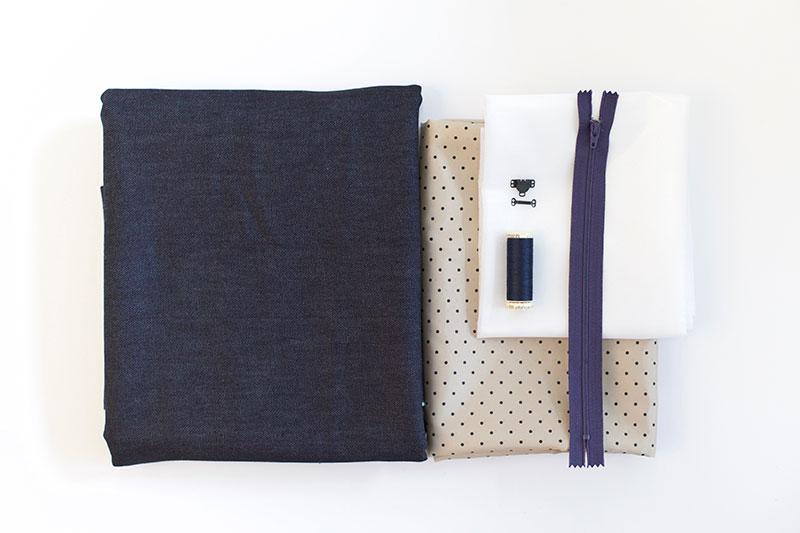 fabric-kit_2