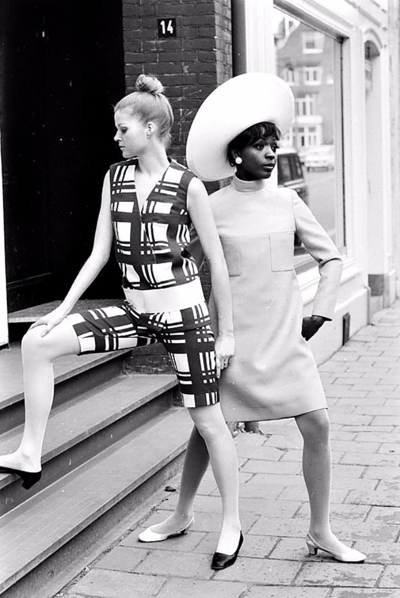Edgar-Vos-fashion-60s-5