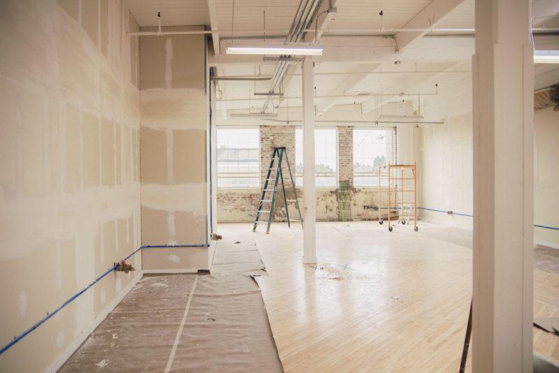 new-studio-06