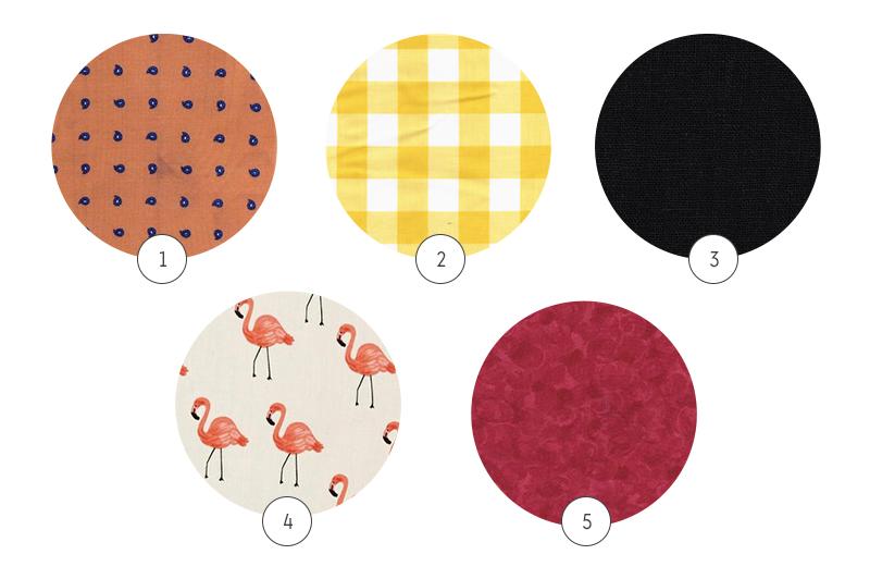 1036-blog-fabric-jackie