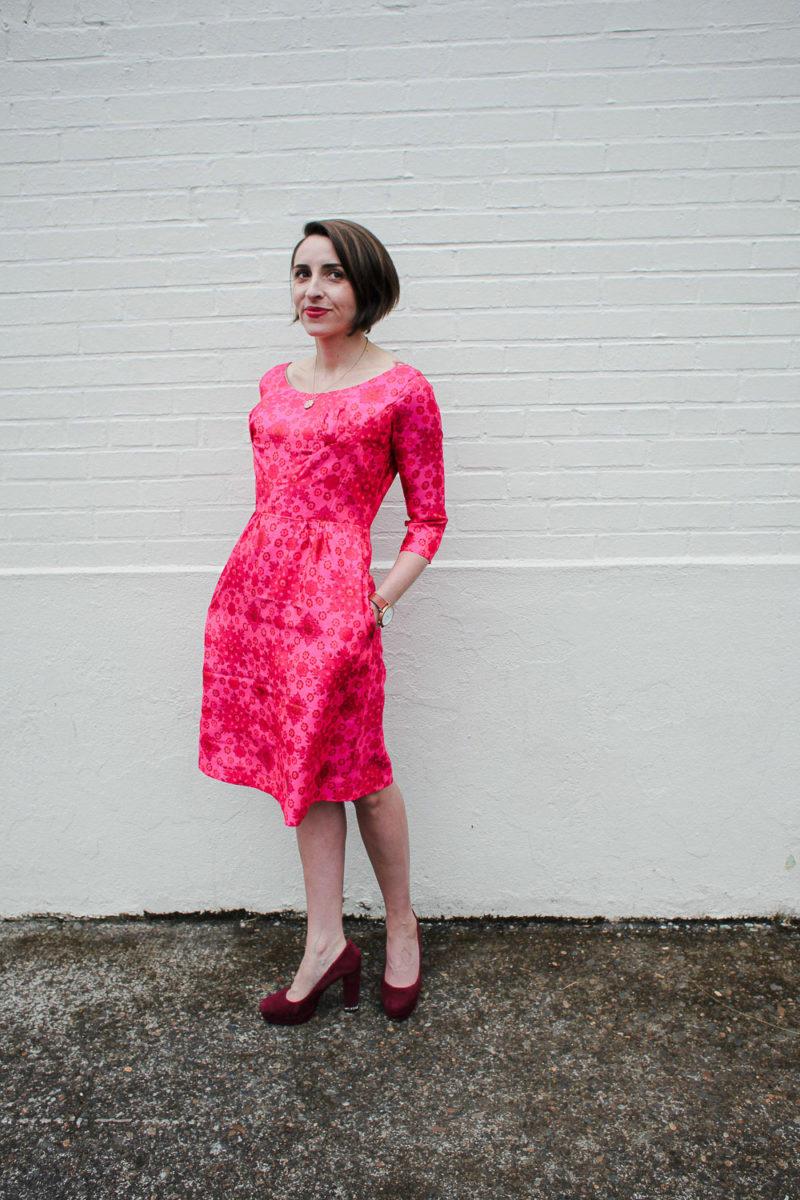 pink-rue-02
