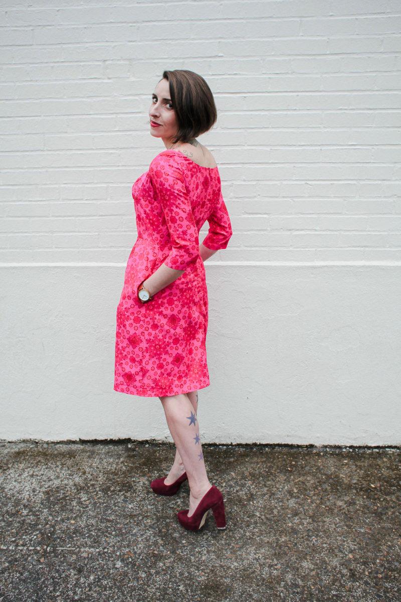 pink-rue-03