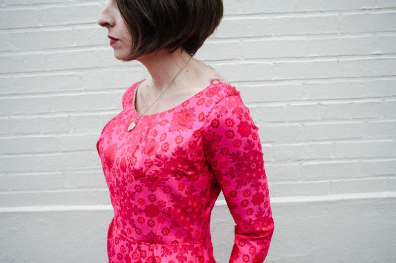 pink-rue-04