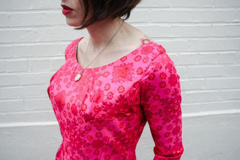 pink-rue-05
