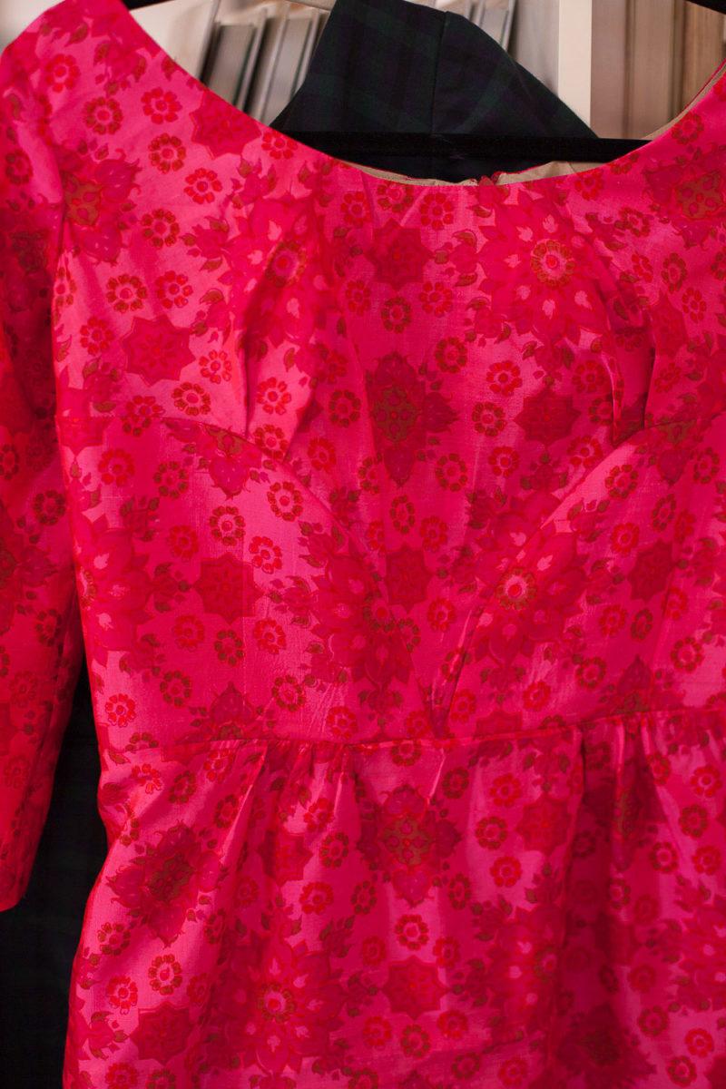 pink-rue-11
