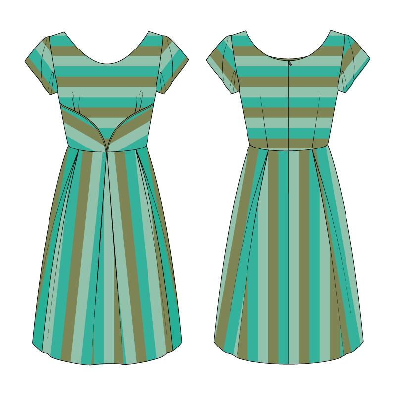 stripes-plaids2