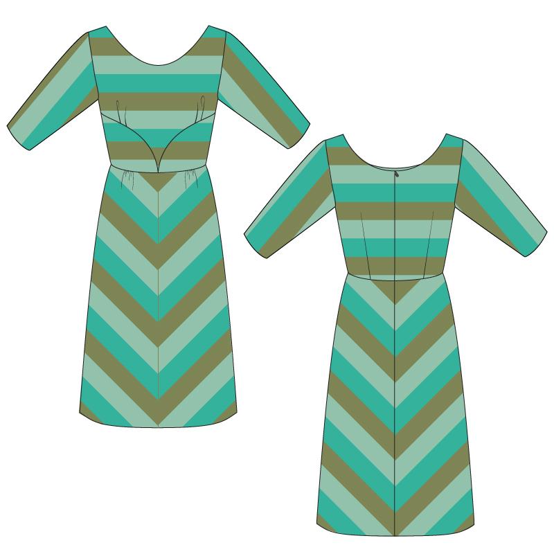 stripes-plaids5