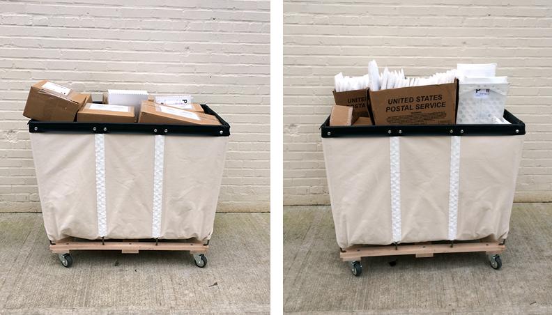 studio-snaps-shipping