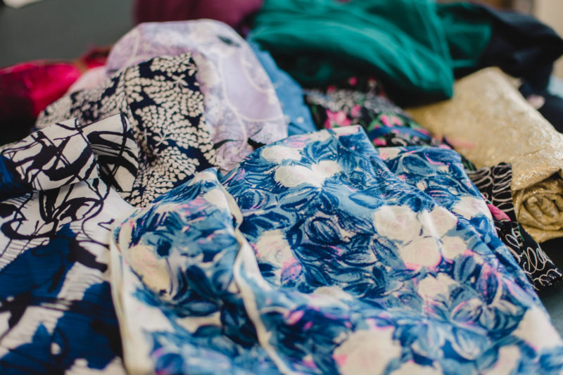 wardrobe-planning-01