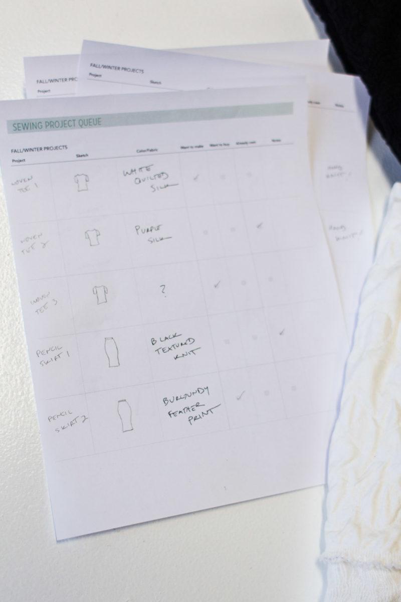 wardrobe-planning-02-01