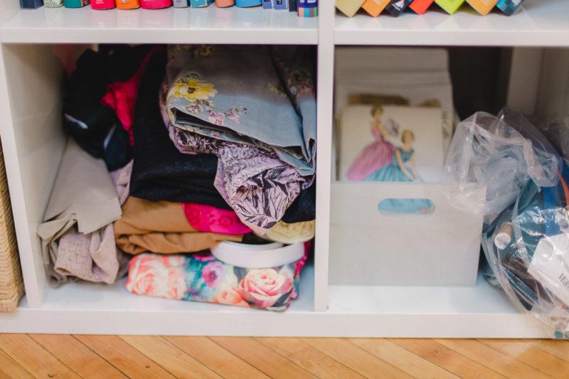 wardrobe-planning-02