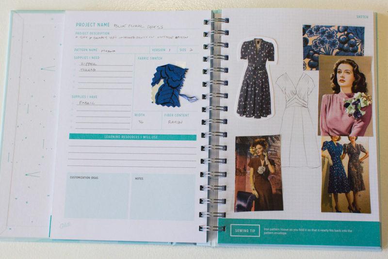 wardrobe-planning-07