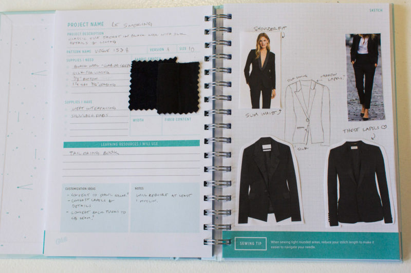 wardrobe-planning-08