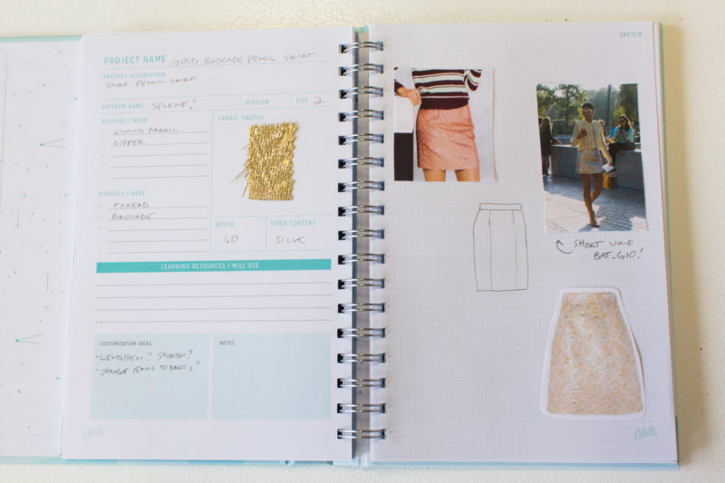 wardrobe-planning-09